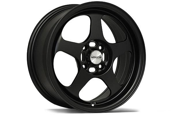 maxxim air wheels