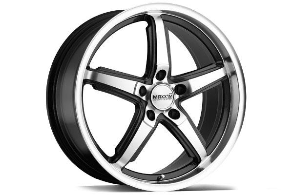 maxxim allegro wheels