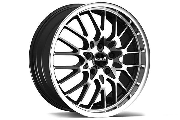 maxxim chance wheels
