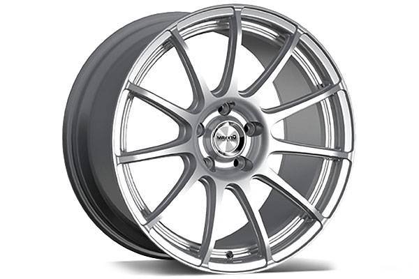 maxxim winner wheels