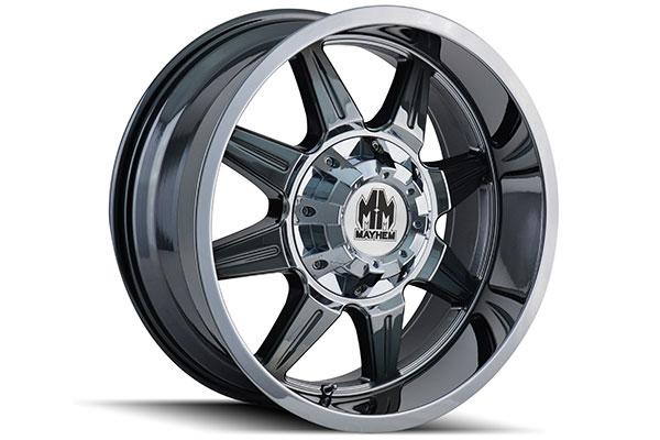 mayhem monstir wheels