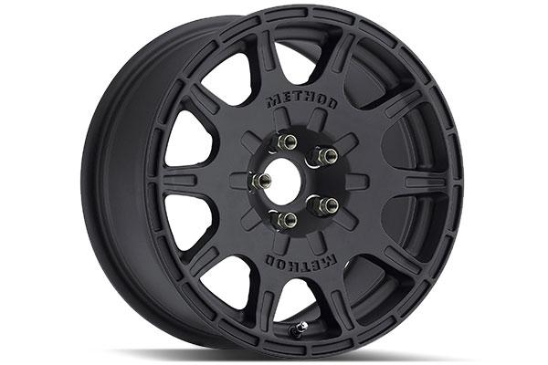 method 502 vt spec wheels hero