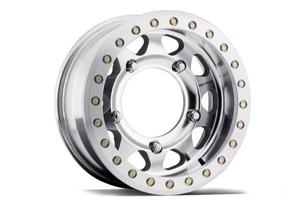 method buggy beadlock wheels