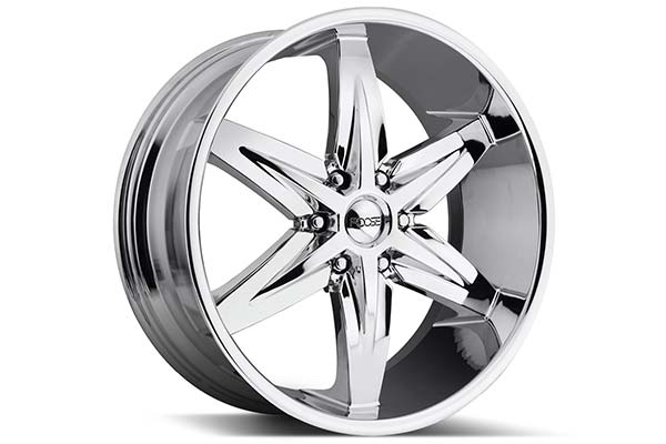 mht foose slider wheels hero
