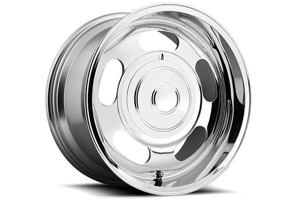 mht us mags big slot wheels hero
