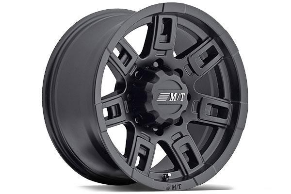 mickey thompson sidebiter ii wheels