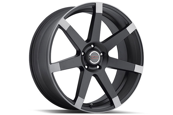 milanni 9042 sultan wheels