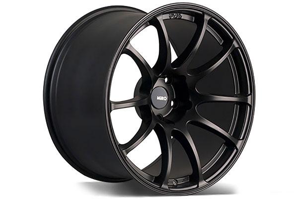 miro 563 wheels
