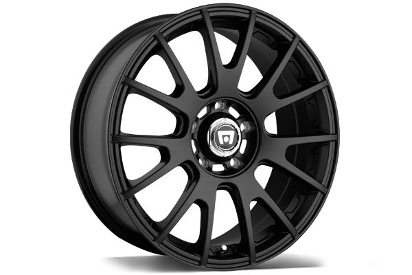 motegi racing mr118 wheels