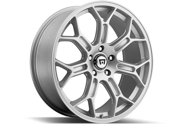 motegi racing mr120 techno mesh s wheels