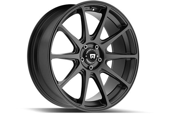 motegi racing mr127 wheels