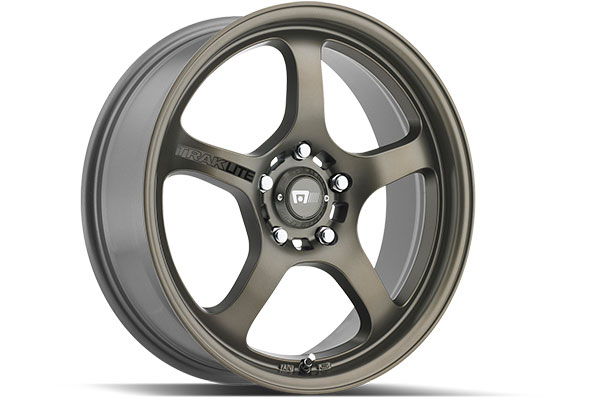 motegi racing mr131 traklite wheels