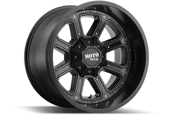 moto-metal-mo984-shift-wheels-hero