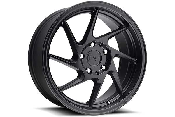 niche kumo wheels hero