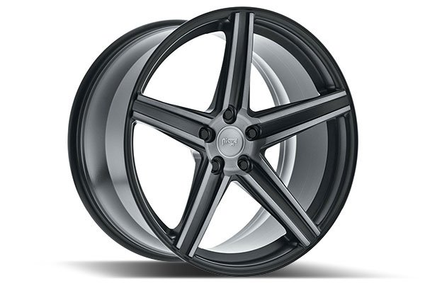 niche apex wheels