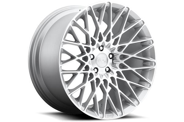 niche citrine wheels