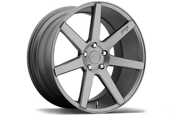 niche verona wheels