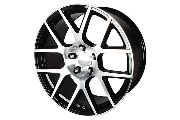 Oe Creations 163 Wheels Best Price And Multiple Options Available