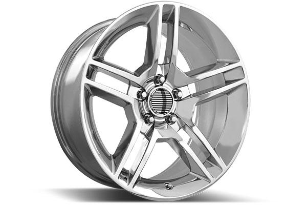 oe creations pr101 wheels