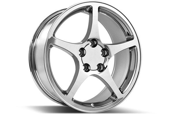 oe creations pr104 wheels