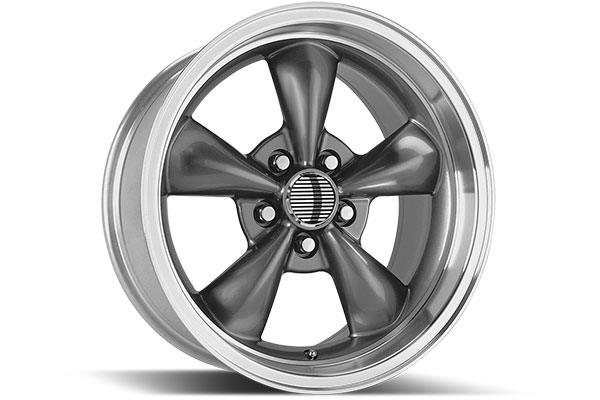 oe creations pr106 wheels