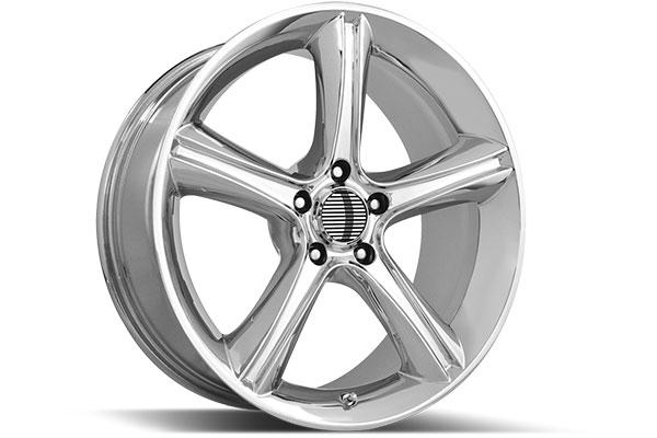 oe creations pr109 wheels