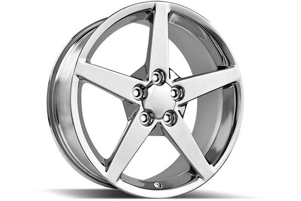 oe creations pr114 wheels