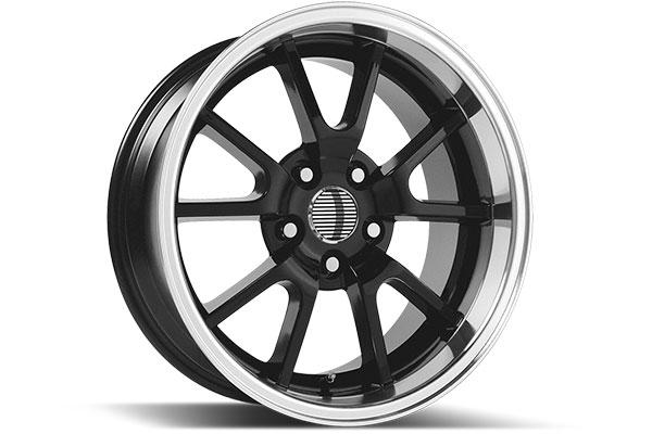 oe creations pr118 wheels