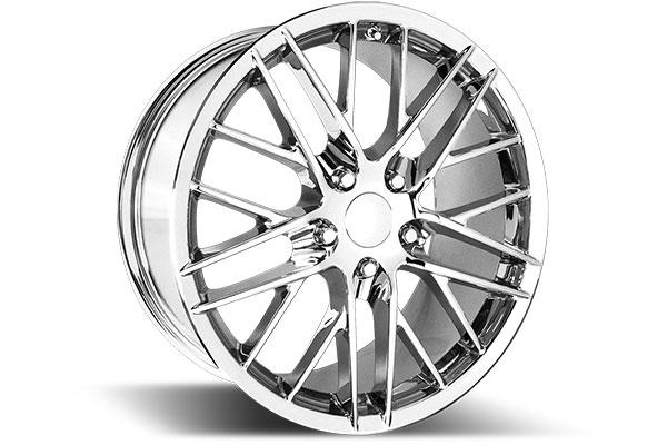 oe creations pr121 wheels