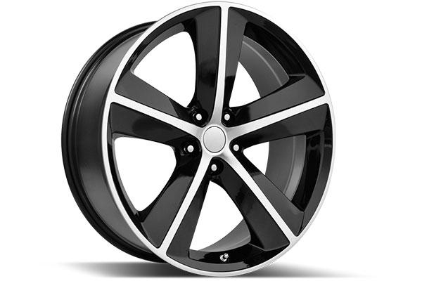 oe creations pr123 wheels