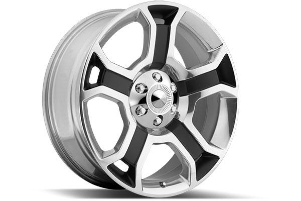 oe creations pr127 wheels