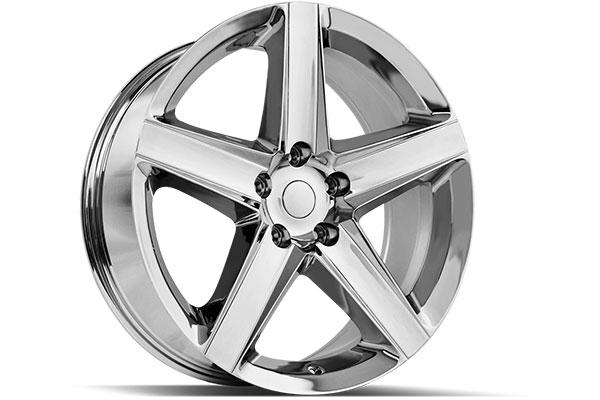 oe creations pr129 wheels
