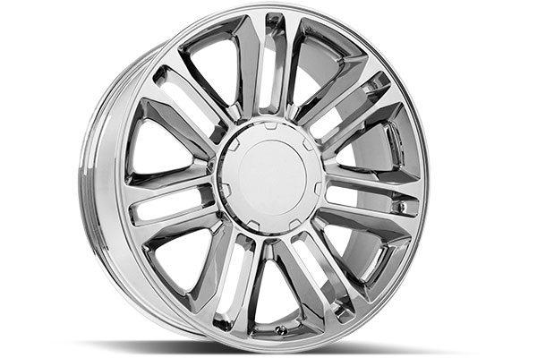 oe creations pr132 wheels