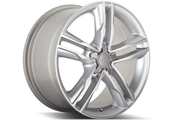 oe creations pr141 wheels