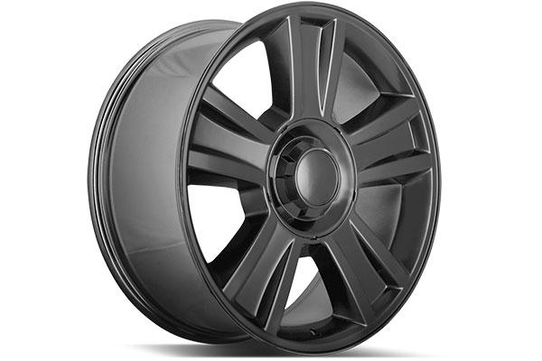 oe creations pr143 wheels