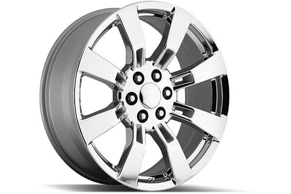 oe creations pr144 wheels