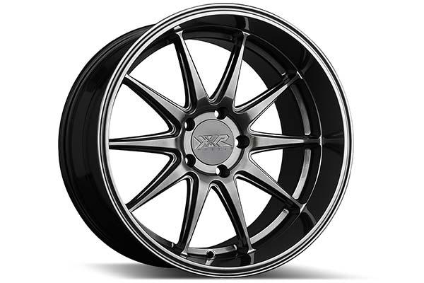 primax 527d wheel hero