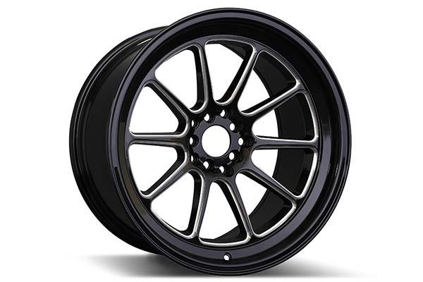 primax 557 wheel hero