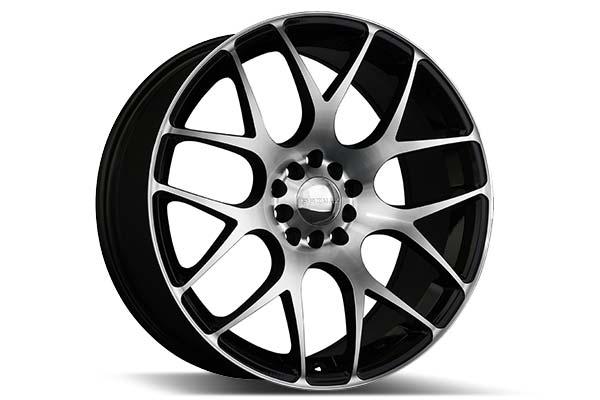 primax 770 wheels hero