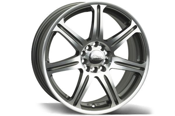 primax 533 wheels
