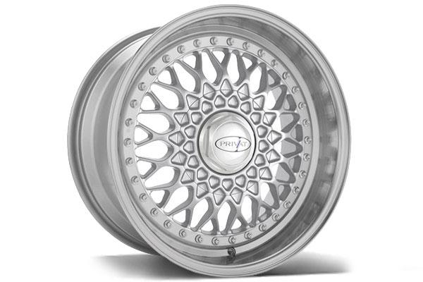 privat remember wheels