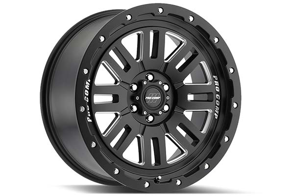 procomp-series-61-cognito-wheels-hero