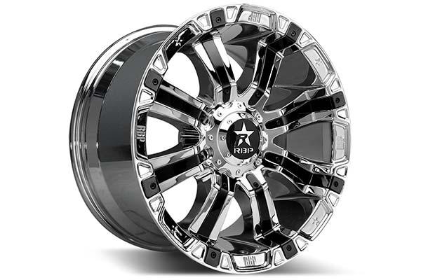 rbp 94r chrome black wheels hero
