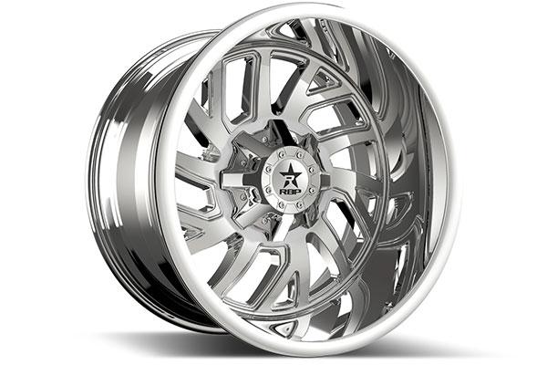 rbp glock wheels