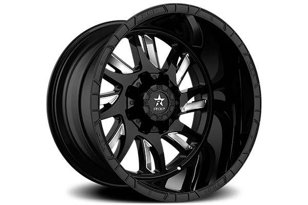 rbp swat wheels hero