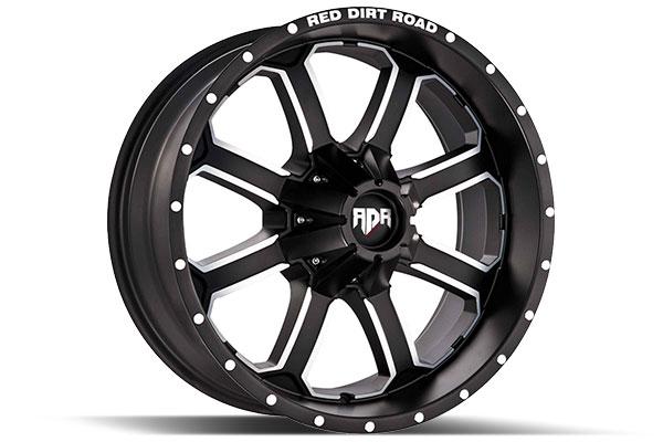 red dirt road rd01 dirt wheels