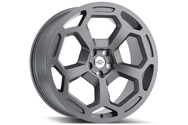 redbourne bashford wheels hero