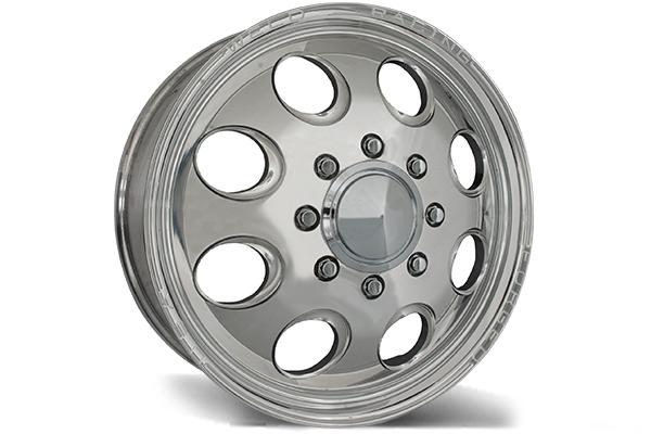 rekon hd d50 dually wheels