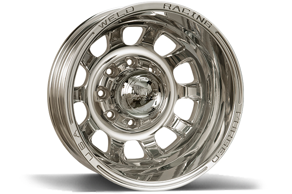 rekon hd d55 dually wheels