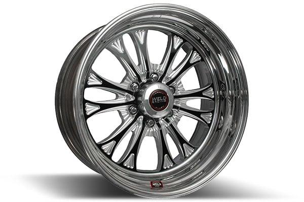 rekon lt t54 wheels
